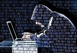 Falha no Malwarebytes pode permitir ataques aos usuários