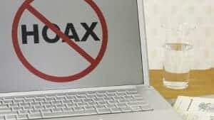 hoax-300x169