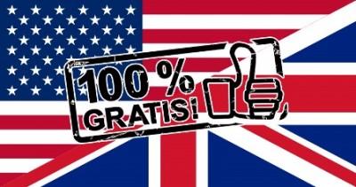 3 cursos gratuitos para aprender inglês online (os melhores!)