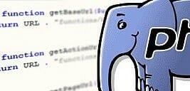 Dicas de PHP para escrever códigos mais limpos (e com mais performance)