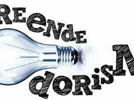 Cursos Grátis para Empreendedores