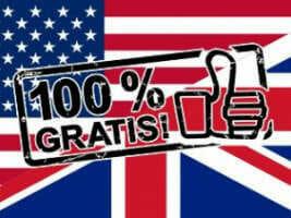 Aprenda inglês com esses 3 cursos gratuitos online