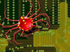 Pesquisadores descobrem novos detalhes sobre o malware Shamoon2