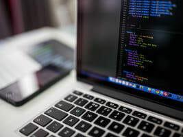 Framework para análise de malware em Android: Droidefense
