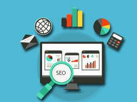 Decisões estratégicas de SEO para fazer antes de construir um site