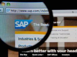 Vulnerabilidade crítica do SAP permite execução remota de códigos