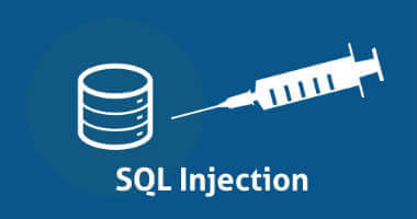 wp-injection