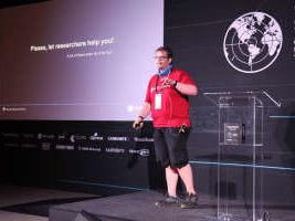 Dispositivos IoT facilmente hackeados: roteadores de viagem, dispositivos NAS, dentre outros