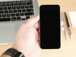 Sensores do smartphone podem revelar suas senhas (PINs)