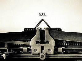 NSA usou exploits para acessar as redes bancárias SWIFT