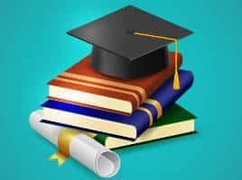 cursos-online-ead