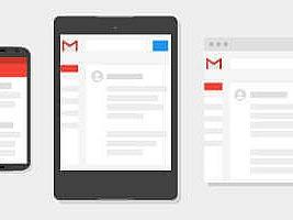 Detecção de phishing no Gmail: novos recursos