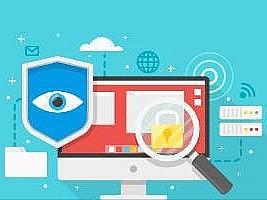Microsoft libera patch para outra falha crítica do mecanismo de proteção de malware