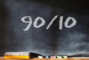 principio-90-10