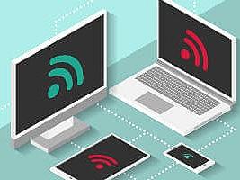 Como atacantes podem hackear seu Wi-Fi através do método Evil Twin
