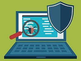 Nova variante do ransomware Locky ataca novamente