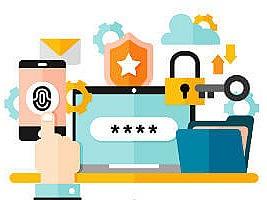Novo phishing usando Trojan Dridex ataca sistemas contábeis e financeiros