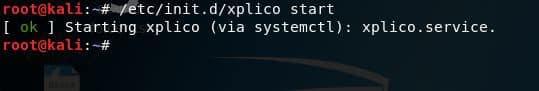 Xplico-NFAT-1