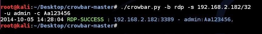 crowbar-01