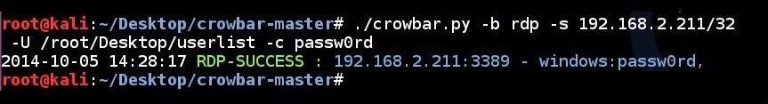 crowbar-02