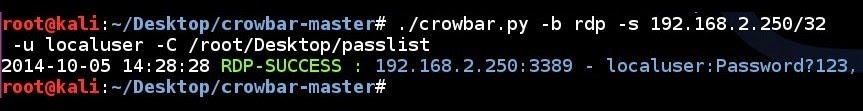 crowbar-03