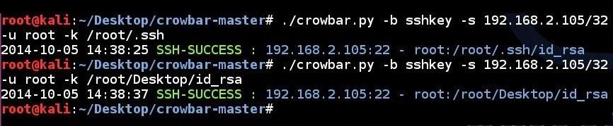 crowbar-06