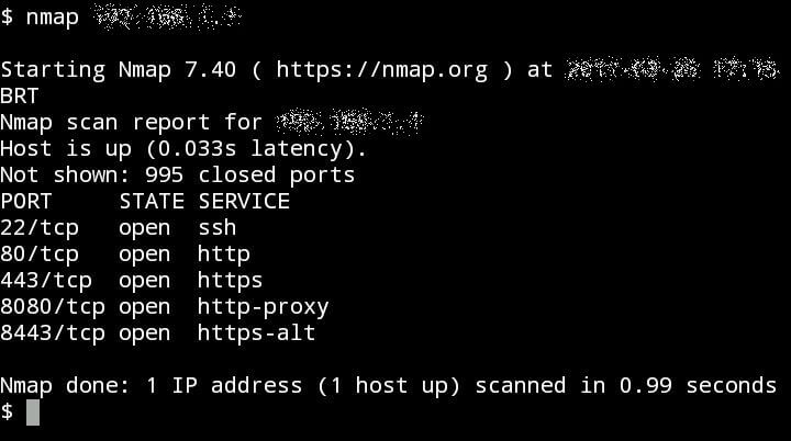 nmap-android-2
