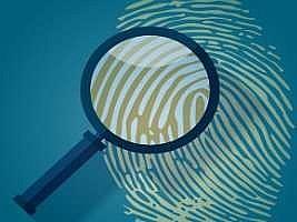 Como analisar arquivos PCAP com Xplico – Network Forensic Analysis Tool