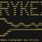 crykex-extracao-chave-criptografia