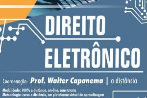 curso-online-direito-eletronico