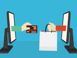 Submundo dos crimes virtuais: dados pessoais, cartões de créditos e senhas