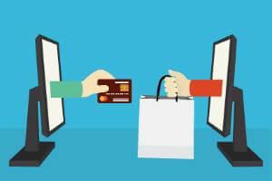 dados-pessoais-comercio