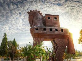 Trojan Ursnif adota nova técnica de injeção de código