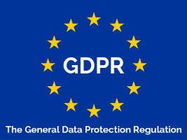 O Direito ao Esquecimento no GDPR