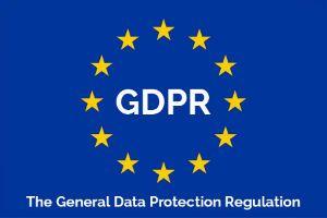 GDPR-Dados-Pessoais