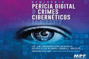 capa-seminario-pericia-crimes-mpf