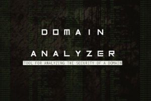 domain_analyzer