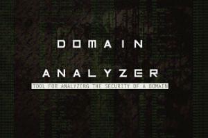 domain_analyzer
