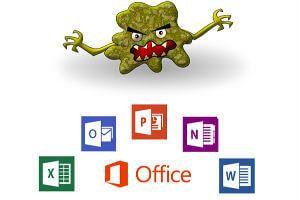 malware-microsoft-office