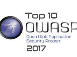 OWASP Top 10 2017 dos Principais Riscos à Segurança de Aplicações Web