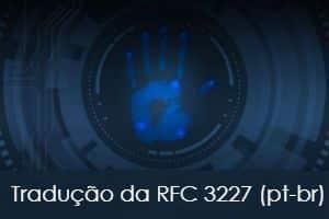 rfc-3227-portugues-traducao