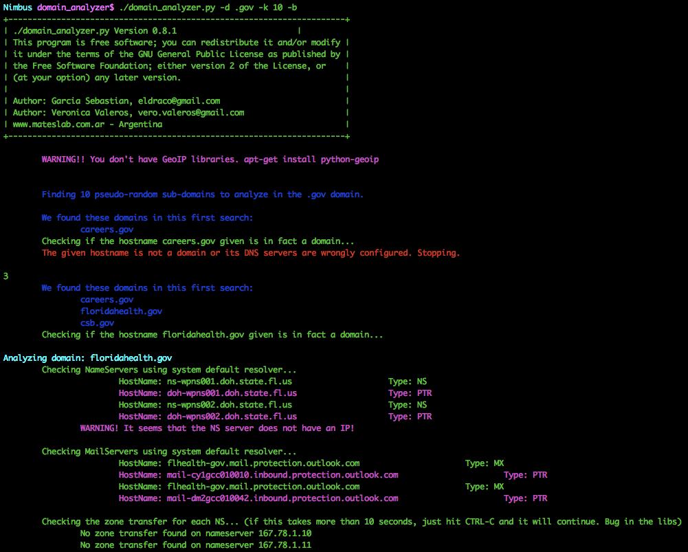 screenshot-domain_analyzer