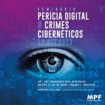 seminario-pericia-crimes-mpf