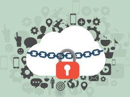 O perigo dos dados pessoais numa era cada vez mais digital
