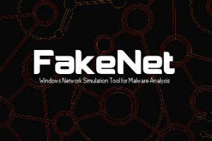 fakenet-analise-malware