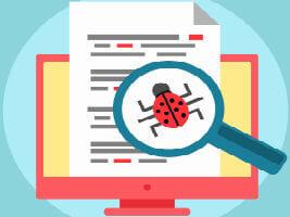 Novo botnet IoT denominado JenX infecta dispositivos e serviço de ataques DDoS por 20 dólares