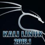 kali-linux-2018-1