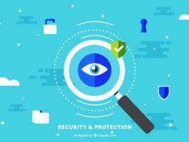2018: ano da privacidade?