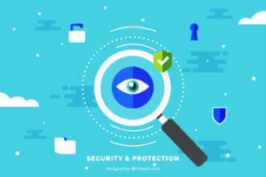 privacidade-dados-2018